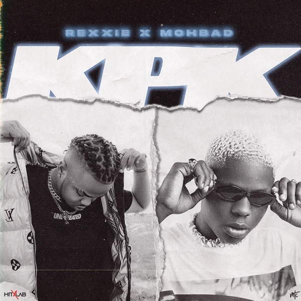 KPK-artwork