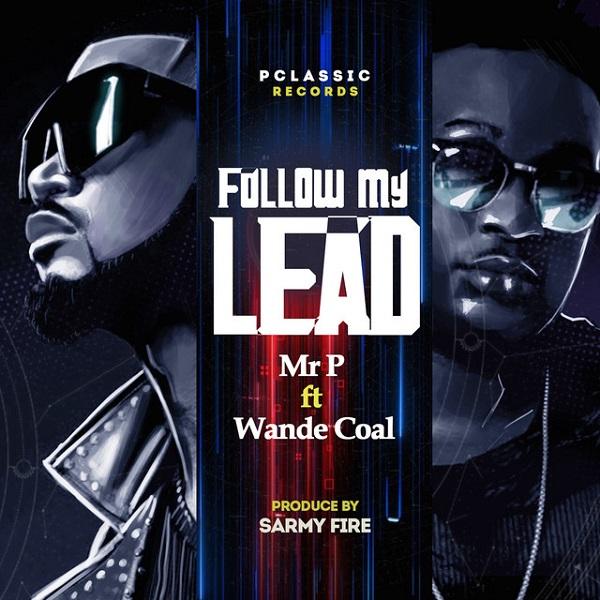 Mr-P-Follow-My-Lead-art