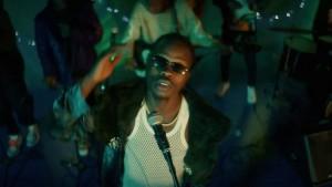 Naira-Marley-Chi-Chi-Video