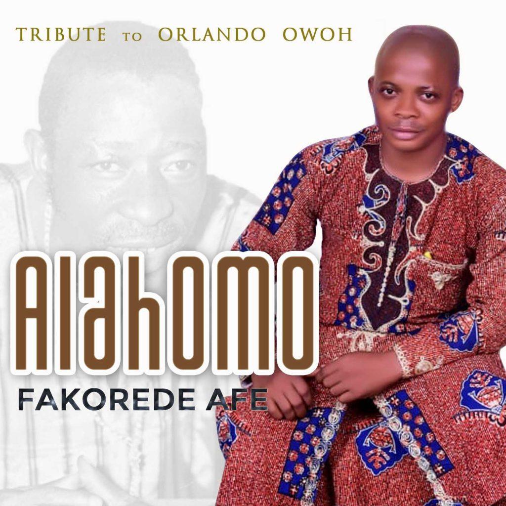alahomo