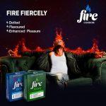 Laycon-ft-Fire-Condom-Fierce-Fire-Remix-Download-Mp3-640x640-1