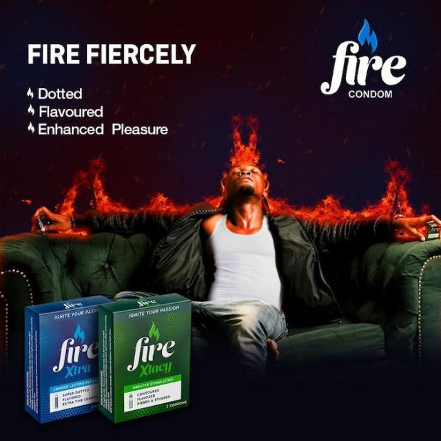 Laycon-ft-Fire-Condom-Fierce-Fire-Remix-Download-Mp3-640x640-1