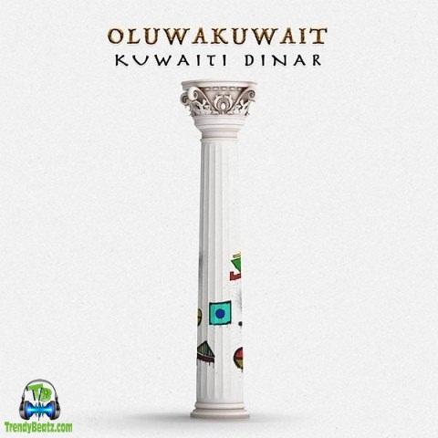 Oluwakuwait-Ft-Bella-Shmurda-Lesse-Passe-Artwork-TrendyBeatz.com_