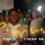 Peruzzi-ft-Fireboy-DML-Southy-Love-alabaMusic-640x360