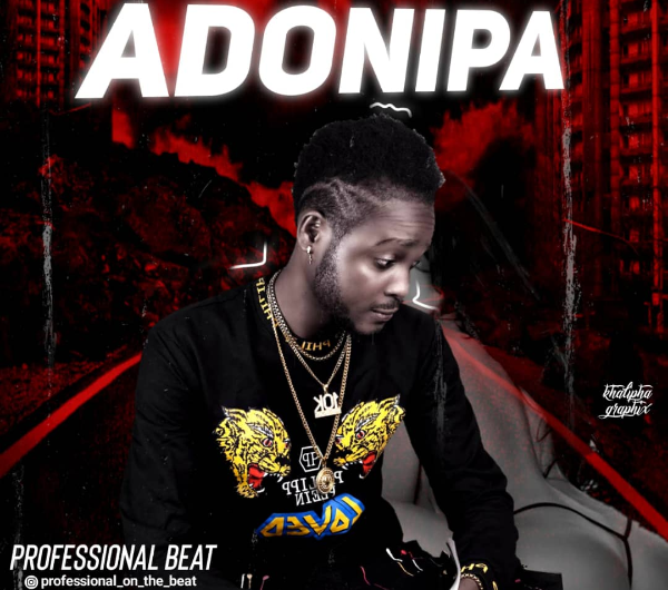 Professional-Adonipa-Freebeat