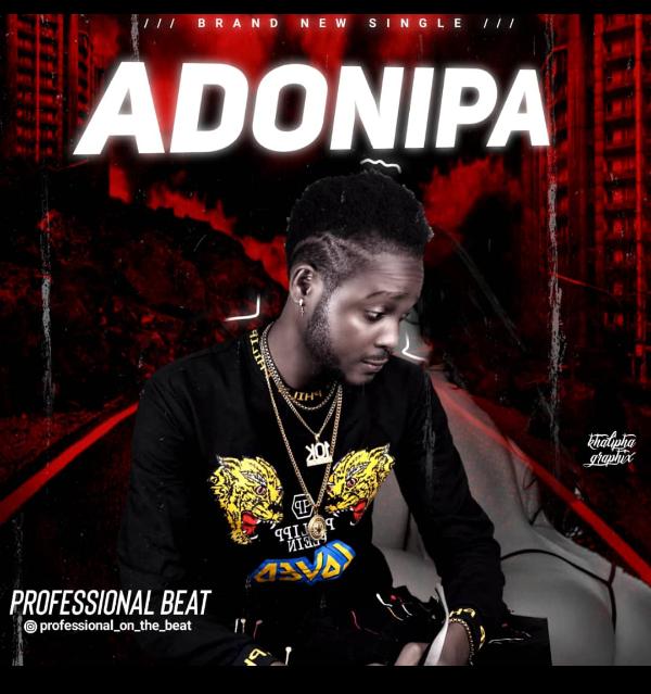 Professional-Adonipa-Freebeat