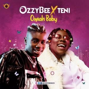 ozzybee-ft-teni-–-omah-baby