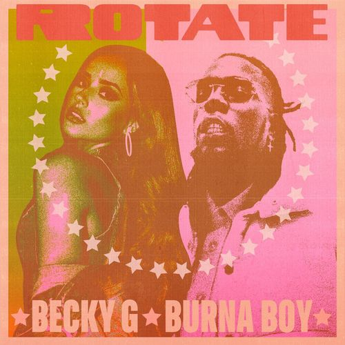 Becky-G-Rotate-mp3-image