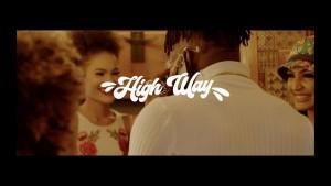 DJ-Kaywise-High-Way-Video