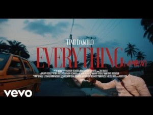 VIDEO_Timi_Dakolo_-_Everything_Amen