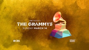 2021-grammy-winners-1140x642-1
