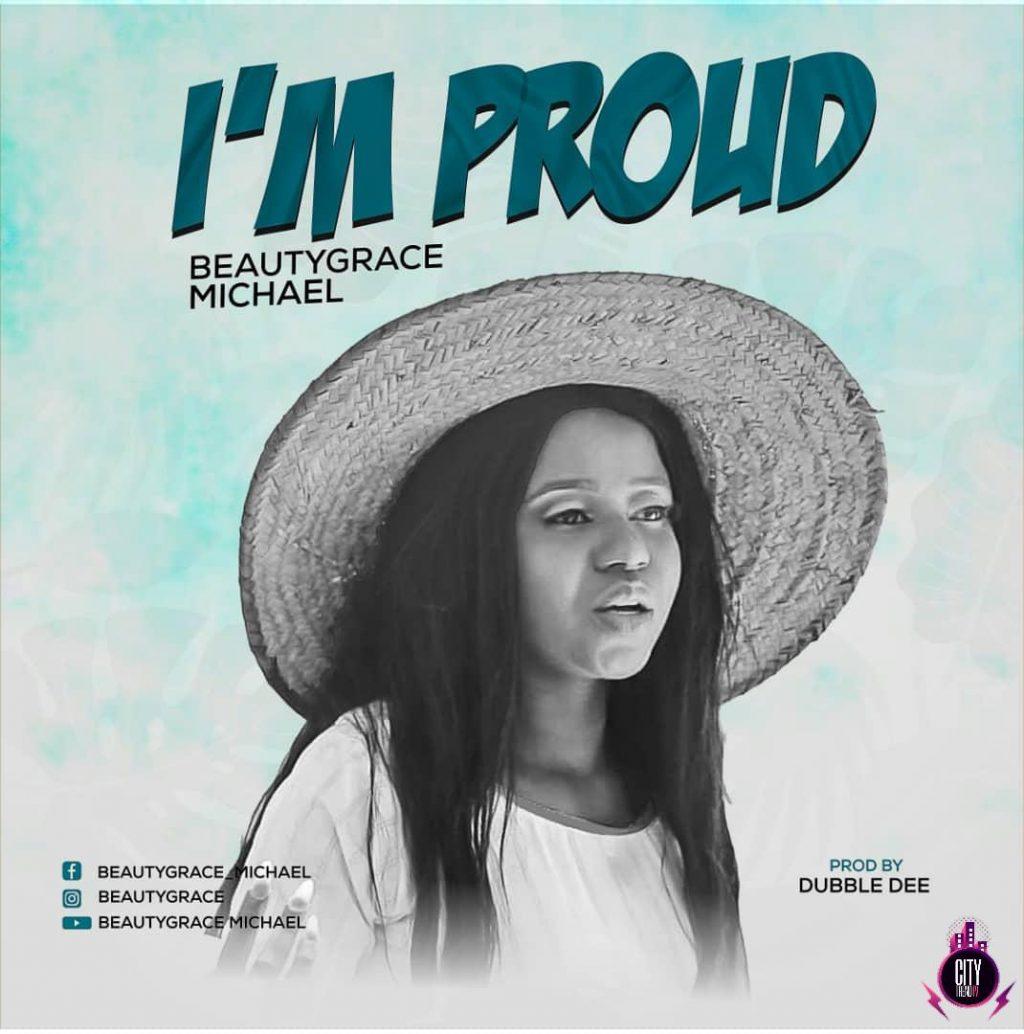 BeautyGrace-–-I-m-Proud-Prod.-Dubble-Dee