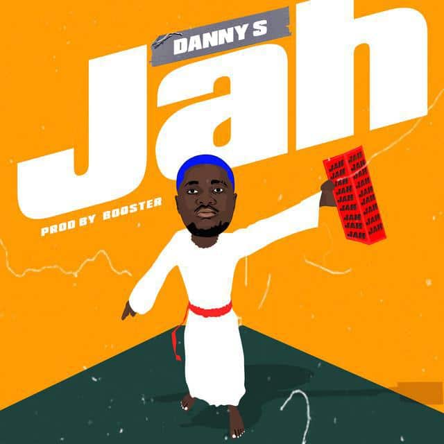 Danny-S-–-Jah (1)
