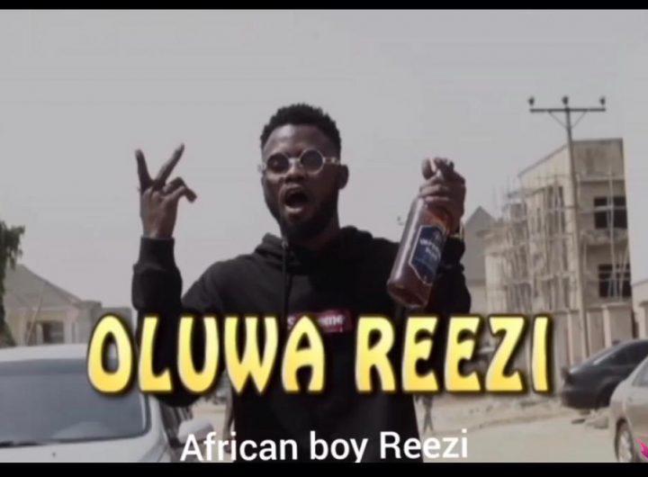 Oluwa-Reezi-–-Eruku-Ghetto-Viral-Video