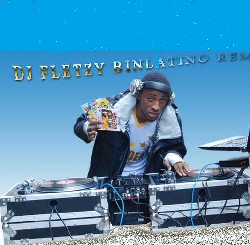 DJ-Fletzy-Binlatino-Best-Oldsku-Naija-Foreign-Mix