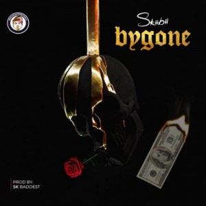 Skiibii_-_Bygone