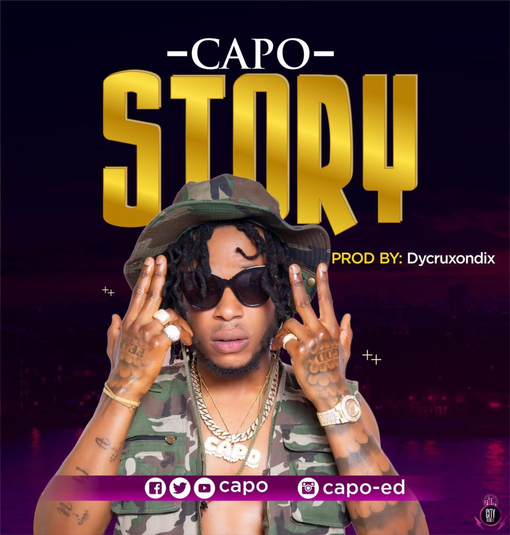 Capo-–-Story-Prod.-Dycruxondix