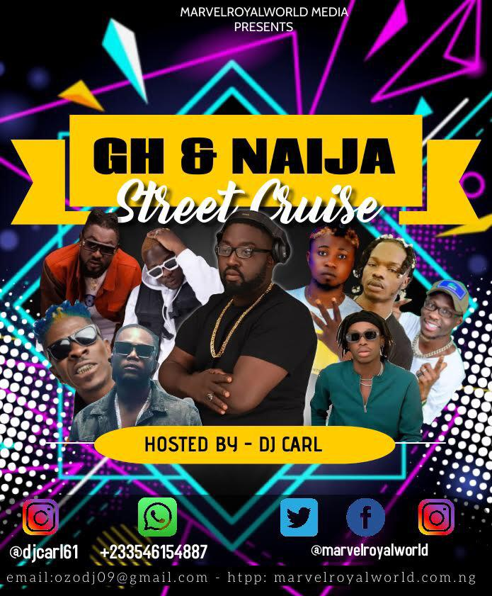 GH-NAIJA-STREET-CRUISE-HOSTED-BY-DJ-CARL-marvelroyalworld.com_.ng_
