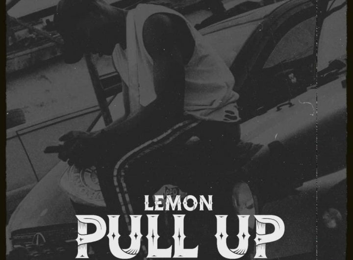 Lemon-—-Pull-Up
