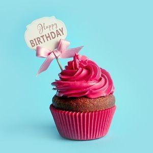 Simi-Ft.-Adekunle-Gold-Deja-–-Happy-Birthday_
