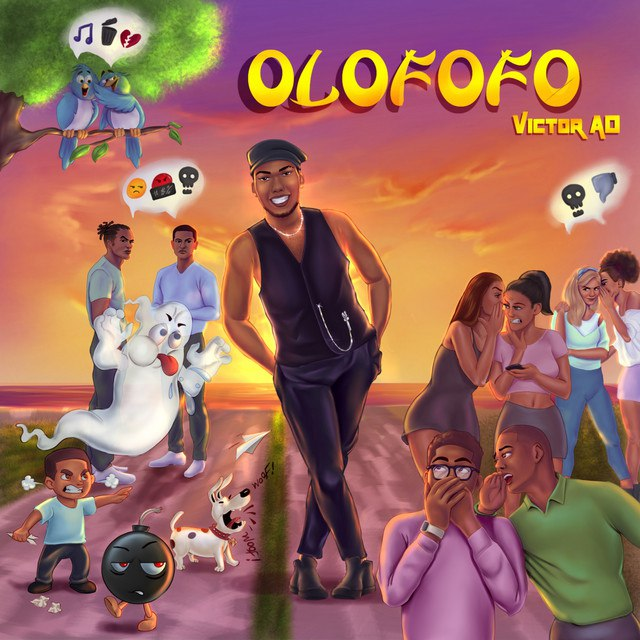 Victor-AD-–-Olofofo-AlabaMusic