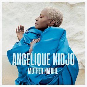 Angelique-Kidjo-–-Mother-Nature-300x300-1-1