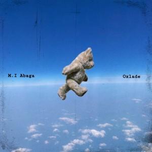 M.I-Abaga-–-All-My-Life-ft.-Oxlade