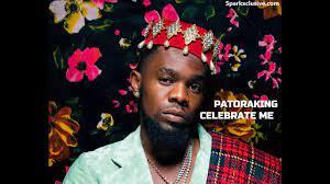 Patoranking-–-Celebrate-Me-1-1