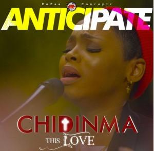 chidinma-this-love