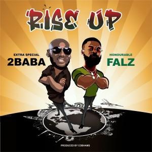 2Baba-ft-Falz-Rise-Up