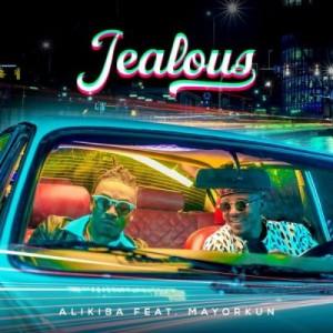 Alikiba-ft-Mayorkun-Jealous-scaled-1