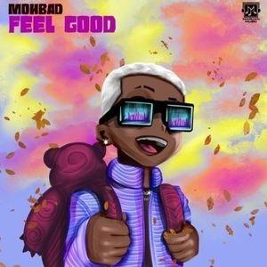 Mohbad-–-Feel-Good-Album-Download-www.TrendJamz.com_.ng_