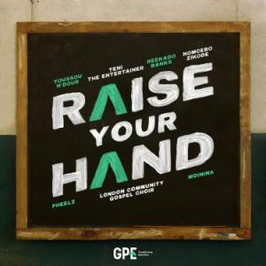 Reekado-Banks-Ft.-Teni-–-Raise-Your-Hand