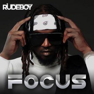 RudeBoy-–-Focus-Mp3-Download