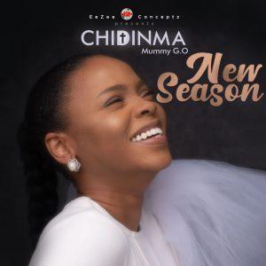 Chidinma-–-Chukwu-Oma-Mp3-Download