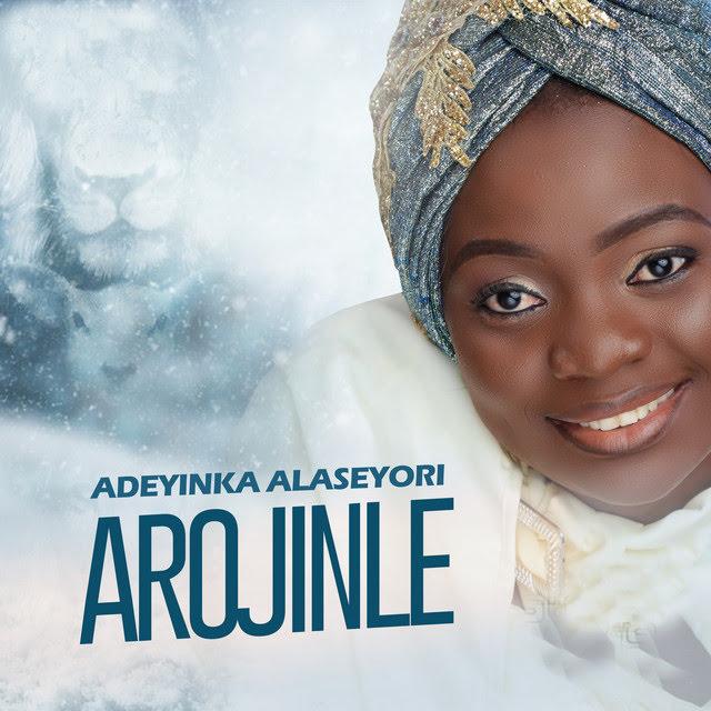 Adeyinka-Alaseyori-Arojinle