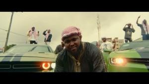 Chinko-Ekun-Give-Thanks-Video