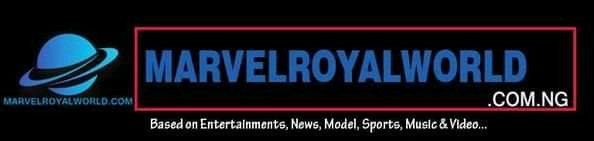 Marvelroyalworld (MRW)