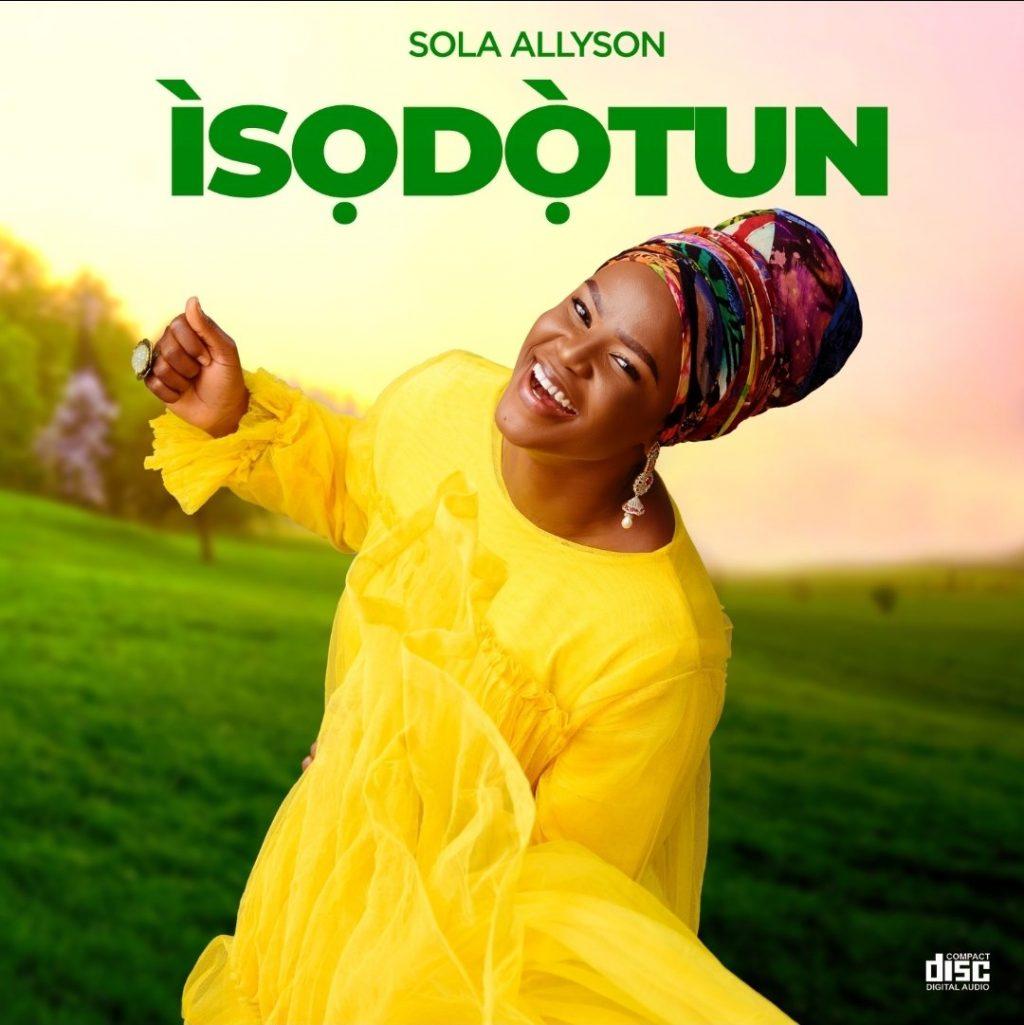 sola-allyson-isodotun-album-cover-naijatunez
