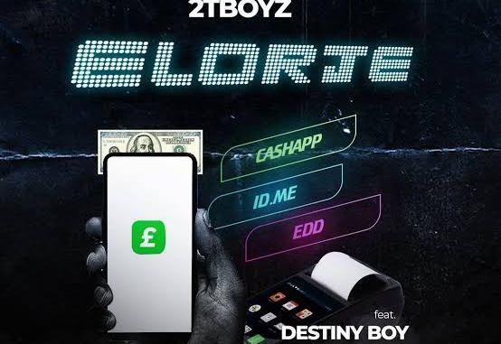 2TBoyz-Ft.-Destiny-Boy-Elorje-Mp3-Download