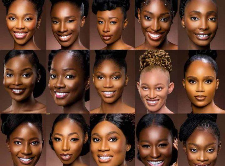 4MFEUKZ102Nigeria-1