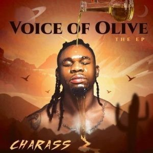 Charass-–-Voice-Of-Olive-Album-Download-1