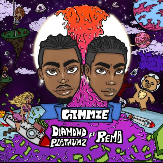 Diamond-Platnumz-Ft-Rema-–-GIMMIE