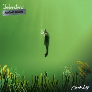 Omah-Lay-–-Understand-AMEME-Remix-Mp3-Download