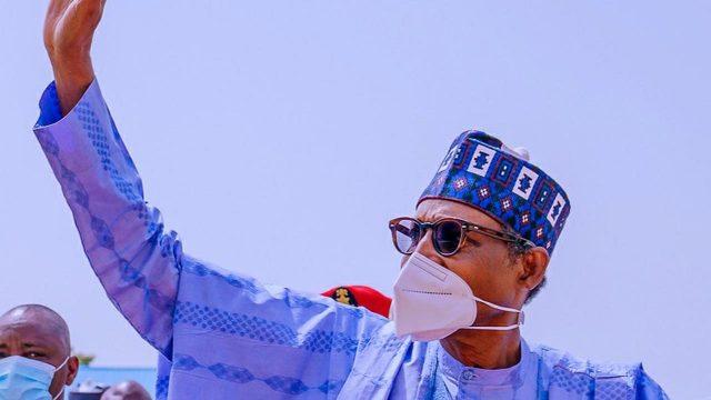 Pres-Buhari-BUHARI-640x360-1