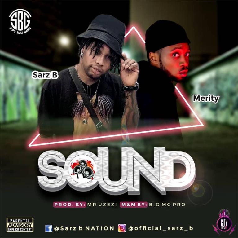 Sarz-B-ft.-Merity-—-Sound-1