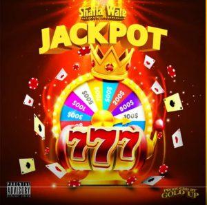 Shatta-Wale-–-Jackpot-300x298-1