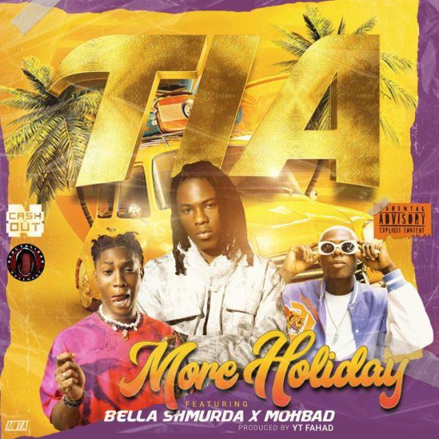 TIA-Ft.-Bella-Shmurda-Mohbad-–-More-Holiday-640x640-1
