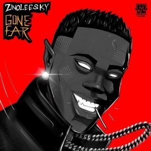 Zinoleesky-–-Gone-Far-Mp3-Download